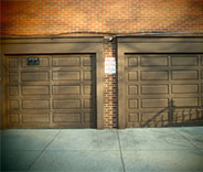 Blog | Garage Door Repair Houston, TX