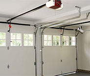 Openers | Garage Door Repair Houston, TX