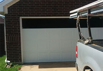 Garage Door Maintenance | Garage Door Repair Houston, TX