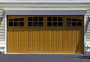 New Garage Door Installation | Garage Door Repair Houston, TX