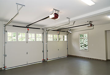 Garage Door Openers | Garage Door Repair Houston, TX