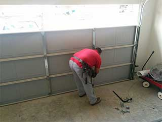 Door Repair | Garage Door Repair Houston, TX